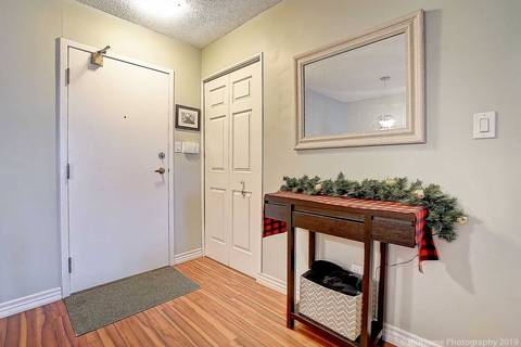 Condo for sale at 20 Southport St Unit 413 Toronto Ontario - MLS: W4648789
