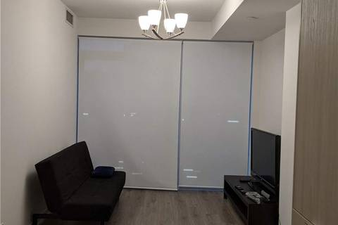 Apartment for rent at 20 Tubman Ave Unit 413 Toronto Ontario - MLS: C4670198