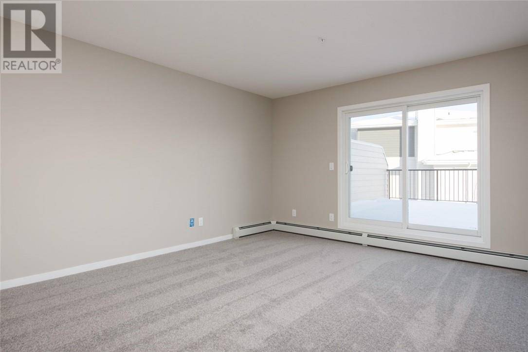 Condo for sale at 201 Abasand Dr Unit 413 Fort Mcmurray Alberta - MLS: fm0183713