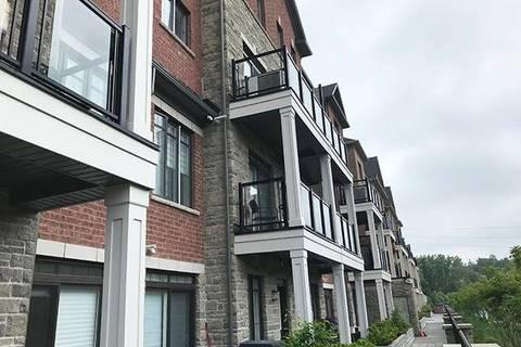 Apartment for rent at 201 Pine Grove Rd Unit 413 Vaughan Ontario - MLS: N4485472