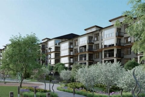 Condo for sale at 20325 85 Ave Unit 413 Langley British Columbia - MLS: R2526462
