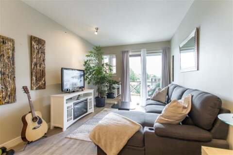 Condo for sale at 2336 Whyte Ave Unit 413 Port Coquitlam British Columbia - MLS: R2468834