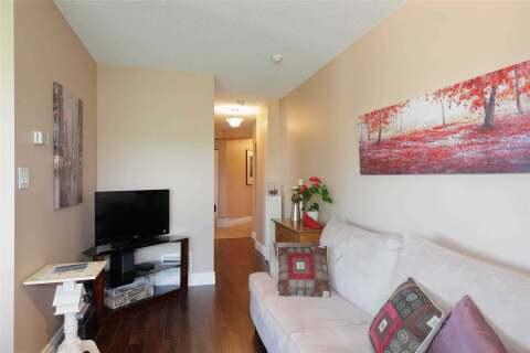 Condo for sale at 2464 Weston Rd Unit 413 Toronto Ontario - MLS: W4770273