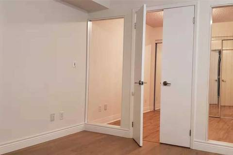 Apartment for rent at 25 Carlton St Unit 413 Toronto Ontario - MLS: C4674626