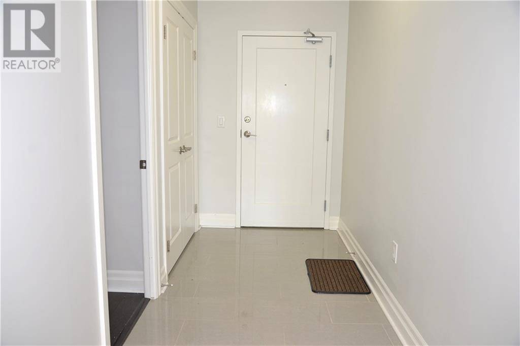 Condo for sale at 255 John St North Unit 413 Stratford Ontario - MLS: 30749928