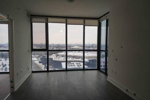 Apartment for rent at 2916 Hwy7 Rd Unit 413 Vaughan Ontario - MLS: N4728976