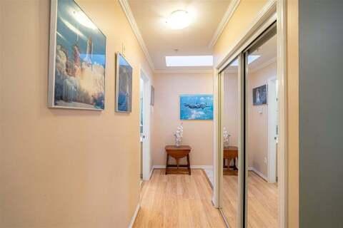 Condo for sale at 2929 4th Ave W Unit 413 Vancouver British Columbia - MLS: R2500867