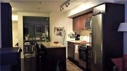 Apartment for rent at 295 Adelaide St Unit 413 Toronto Ontario - MLS: C4694176