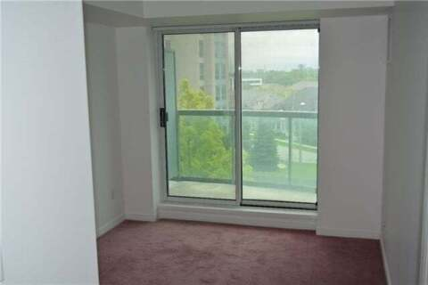 Apartment for rent at 3 Ellesmere St Unit 413 Richmond Hill Ontario - MLS: N4806805