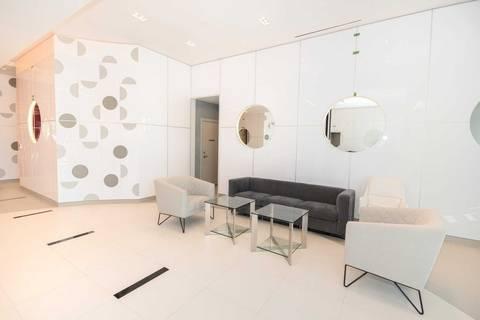 Apartment for rent at 30 Meadowglen Pl Unit 413 Toronto Ontario - MLS: E4578925