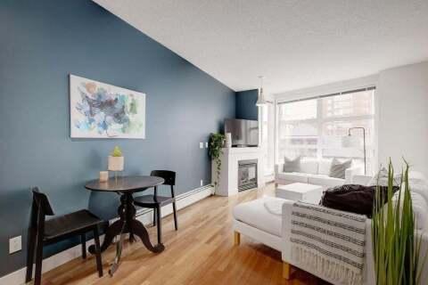 Condo for sale at 315 24 Ave Southwest Unit 413 Calgary Alberta - MLS: C4296221