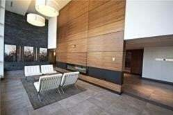 Condo for sale at 3170 Erin Mills Pkwy Unit 413 Mississauga Ontario - MLS: W4774667