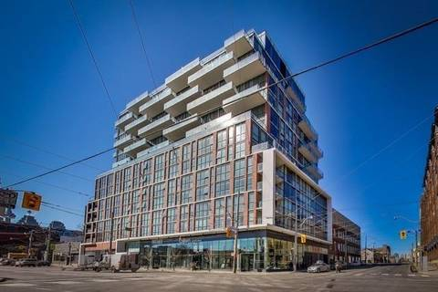 413 - 318 King Street, Toronto   Image 1
