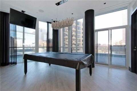 Condo for sale at 32 Davenport Rd Unit 413 Toronto Ontario - MLS: C4779155