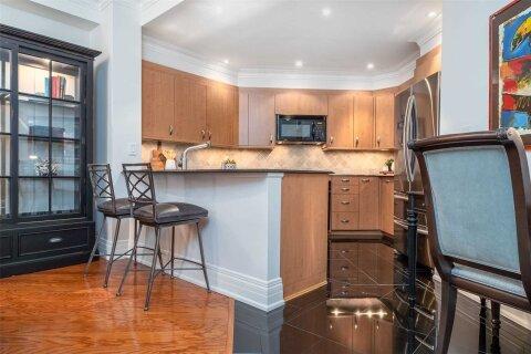 Condo for sale at 33 Delisle Ave Unit 413 Toronto Ontario - MLS: C4987195