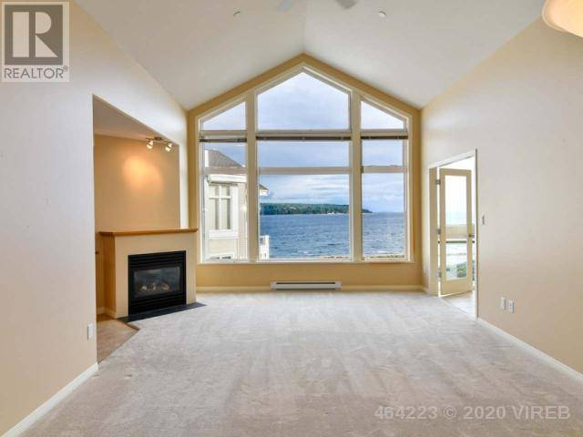 Condo for sale at 350 Island S Hy Unit 413 Campbell River British Columbia - MLS: 464223