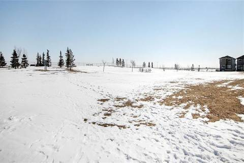 Condo for sale at 355 Taralake Wy Northeast Unit 413 Calgary Alberta - MLS: C4291966