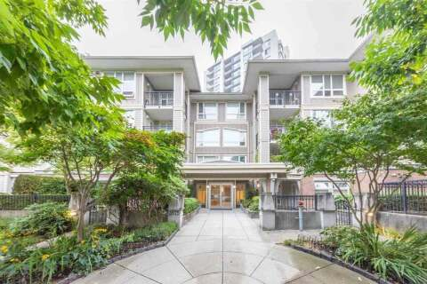 Condo for sale at 3575 Euclid Ave Unit 413 Vancouver British Columbia - MLS: R2501561