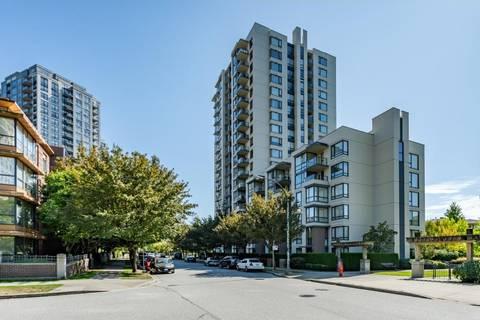 413 - 3588 Crowley Drive, Vancouver | Image 1