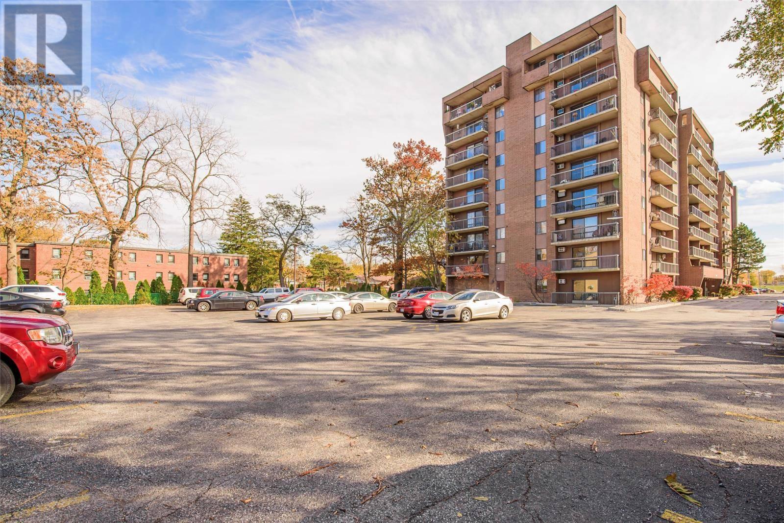 413 - 3936 Wyandotte Street East, Windsor | Image 2