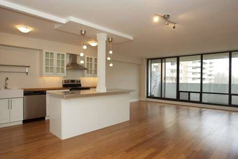 40 Baif Boulevard, Richmond Hill | Image 2