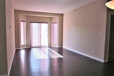 Condo for sale at 4304 139 Av NW Unit 413 Edmonton Alberta - MLS: E4217547