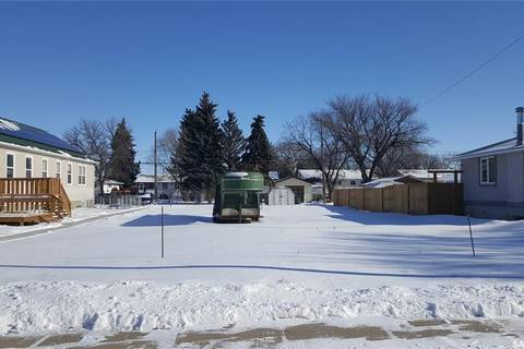 Residential property for sale at 413 4th Ave SE Swift Current Saskatchewan - MLS: SK799142