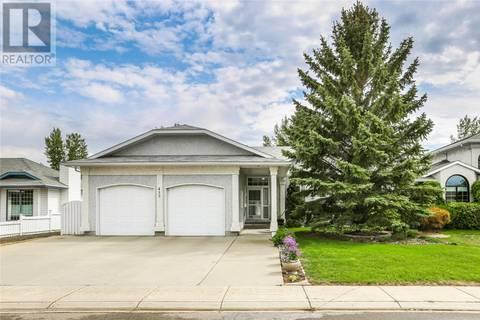 House for sale at 413 4th St E Warman Saskatchewan - MLS: SK775723