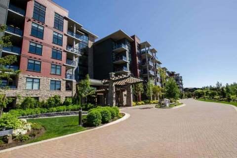 Condo for sale at 5011 Springs Blvd Unit 413 Tsawwassen British Columbia - MLS: R2478077