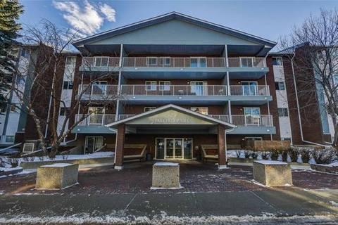 413 - 525 56 Avenue Southwest, Calgary | Image 1