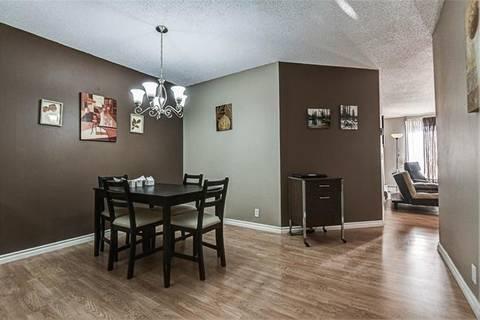 413 - 525 56 Avenue Southwest, Calgary | Image 2