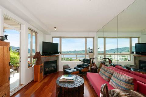 413 - 530 Raven Woods Drive, North Vancouver | Image 2