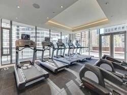 Apartment for rent at 57 St Joseph St Unit 413 Toronto Ontario - MLS: C4516670