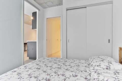 Apartment for rent at 60 Colborne St Unit 413 Toronto Ontario - MLS: C4921684