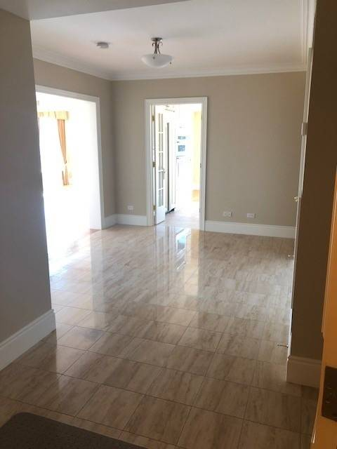 Condo for sale at 7071 Bayview Ave Unit 413 Markham Ontario - MLS: N4412479
