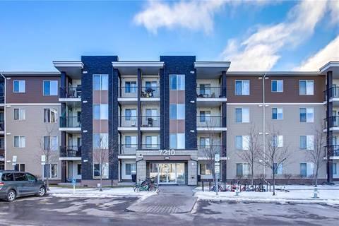 413 - 7210 80 Avenue Northeast, Calgary | Image 1