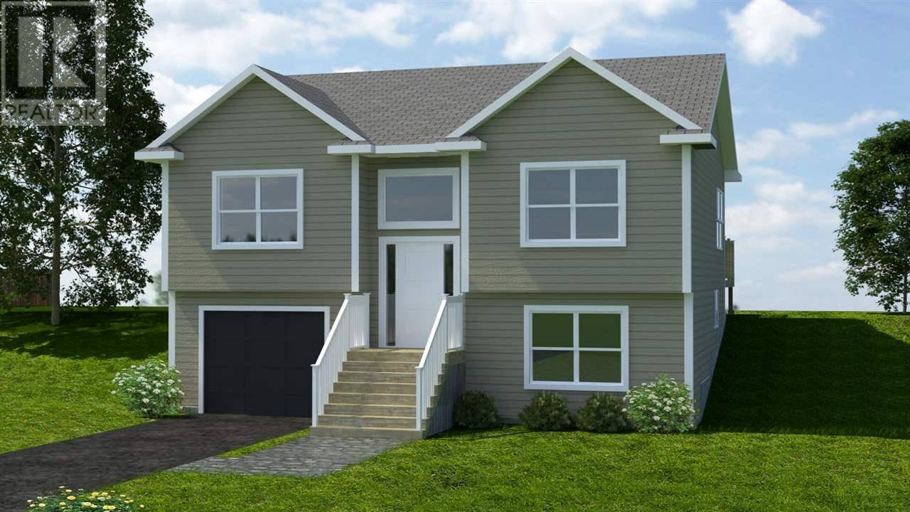 House for sale at 75 Chalet Ln Unit 413 Beaver Bank Nova Scotia - MLS: 201911723