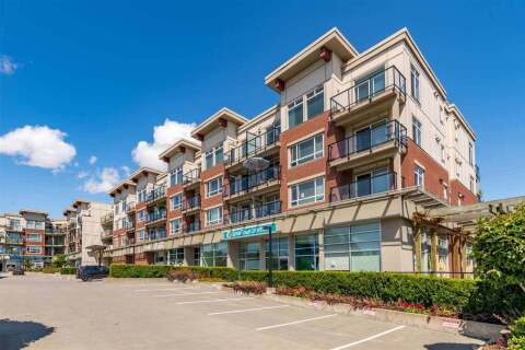 Condo for sale at 7511 120 St Unit 413 Delta British Columbia - MLS: R2499482