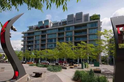 Condo for sale at 77 Walter Hardwick Ave Unit 413 Vancouver British Columbia - MLS: R2475179