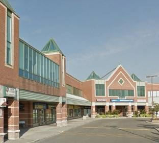 Commercial property for lease at 7700 Hurontario St Apartment 413 Brampton Ontario - MLS: W4092497