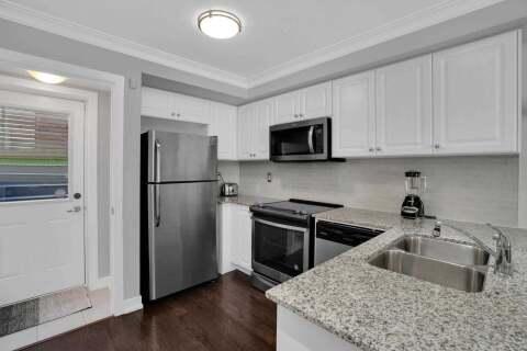Condo for sale at 8 Drummond St Unit 413 Toronto Ontario - MLS: W4811578