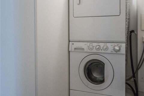 Apartment for rent at 8 Scollard St Unit 413 Toronto Ontario - MLS: C4781728