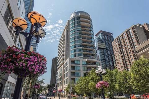 413 - 8 Scollard Street, Toronto   Image 1