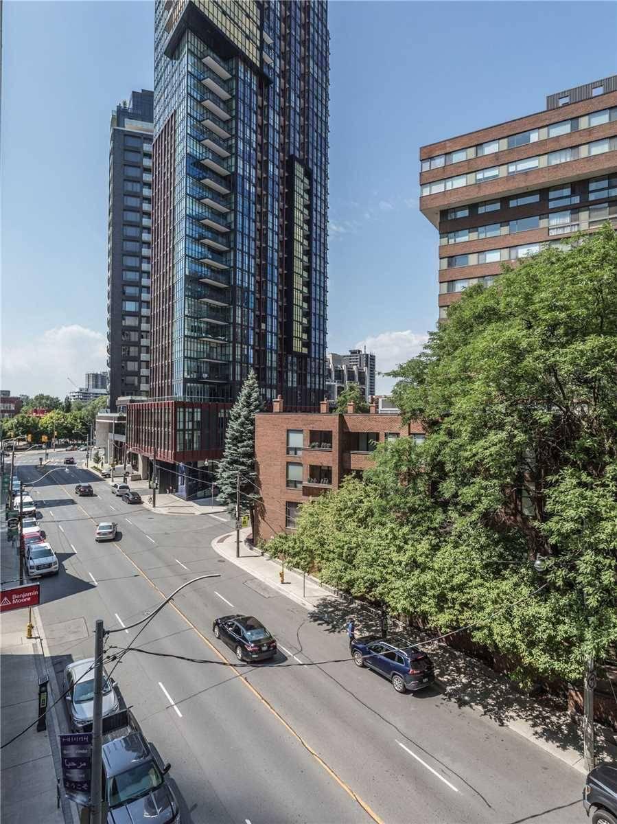 413 8 Scollard Street Toronto For Rent 2 395 Zolo Ca