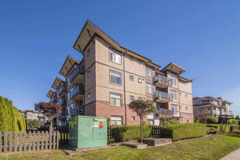 Condo for sale at 8168 120a St Unit 413 Surrey British Columbia - MLS: R2498104