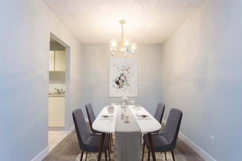 Condo for sale at 9880 Manchester Dr Unit 413 Burnaby British Columbia - MLS: R2499843
