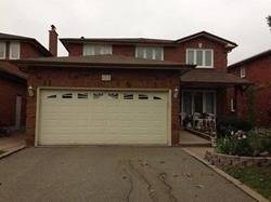 House for sale at 413 Belview Ave Vaughan Ontario - MLS: N4715078