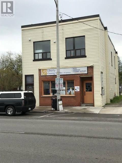 Residential property for sale at 413 Colborne St Brantford Ontario - MLS: 30733076