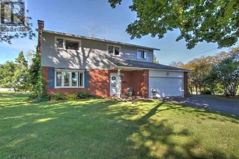 House for sale at 413 Essex Ct New Glasgow Nova Scotia - MLS: 201903854