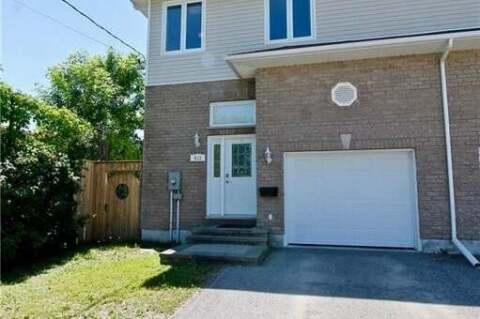House for sale at 413 King St North Bay Ontario - MLS: 267578